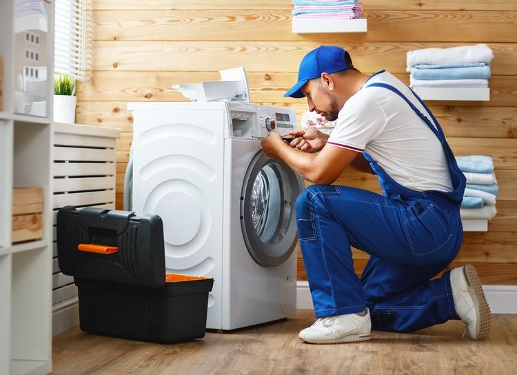 """Результат пошуку зображень за запитом """"Ремонт пральних машин"""""""